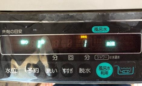 A0569ECA-305C-45CA-B420-661EA9E204C6.jpeg